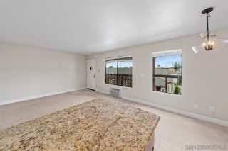 Photo 3: NORMAL HEIGHTS Condo for sale : 2 bedrooms : 4521 Hawley Blvd #6 in San Diego
