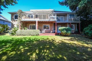 Photo 2: 1115 Evergreen Ave in : CV Courtenay East House for sale (Comox Valley)  : MLS®# 885875