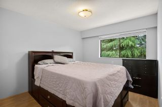 """Photo 23: 28 10751 MORTFIELD Road in Richmond: South Arm Townhouse for sale in """"CHELSEA PLACE"""" : MLS®# R2588040"""