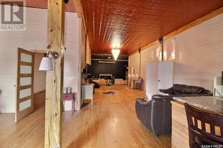 Photo 3: 239 Bellamy AVE in Birch Hills: Business for sale : MLS®# SK871318