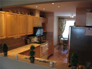 "Photo 2: 505 1050 BOWRON Court in North Vancouver: Roche Point Condo for sale in ""PARKWAY TERRACE"" : MLS®# V942094"