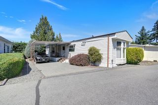 Photo 22: 136 6325 Metral Dr in Nanaimo: Na Pleasant Valley Manufactured Home for sale : MLS®# 883923