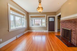 Photo 10: 3848 PANDORA Street in Burnaby: Vancouver Heights House for sale (Burnaby North)  : MLS®# R2562632