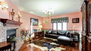 Photo 6: 4566 Bay Villa Ave in Mississauga: Central Erin Mills Freehold for sale : MLS®# W4592088