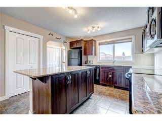 Photo 8: 17 PANTON View NW in Calgary: Panorama Hills House for sale : MLS®# C4046817