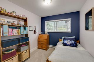 """Photo 17: 5 38247 WESTWAY Avenue in Squamish: Valleycliffe Townhouse for sale in """"Creekside"""" : MLS®# R2307517"""