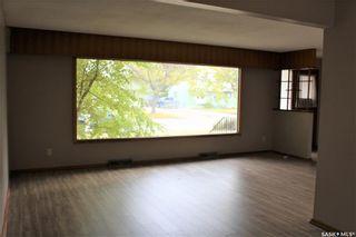 Photo 6: 1484 Nicholson Road in Estevan: Pleasantdale Residential for sale : MLS®# SK870664