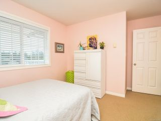 Photo 19: 2160 JOANNE DRIVE in CAMPBELL RIVER: CR Willow Point House for sale (Campbell River)  : MLS®# 775069