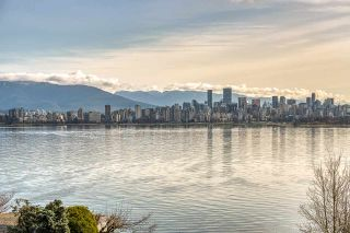 Photo 1: 3642 CAMERON Avenue in Vancouver: Kitsilano House for sale (Vancouver West)  : MLS®# R2550251