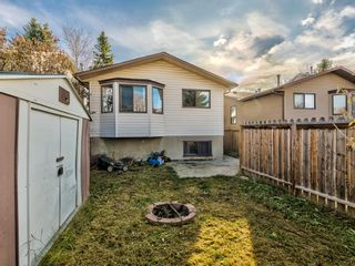Photo 36: 20 Rivervalley Drive SE in Calgary: Riverbend Detached for sale : MLS®# A1047366