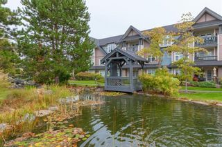 Photo 30: 265 4488 Chatterton Way in : SE Broadmead Condo for sale (Saanich East)  : MLS®# 866654