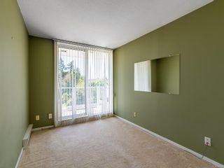 Photo 27: 302 220 Townsite Rd in : Na Brechin Hill Condo for sale (Nanaimo)  : MLS®# 880236