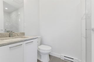 """Photo 16: 201 20686 EASTLEIGH Crescent in Langley: Langley City Condo for sale in """"THE GEORGIA"""" : MLS®# R2530857"""