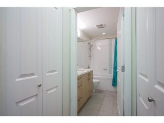 Photo 12: # 425 119 W 22ND ST in North Vancouver: Central Lonsdale Condo for sale : MLS®# V1075504