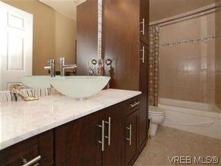 Photo 12: 103 3880 Quadra St in VICTORIA: SE Quadra Condo for sale (Saanich East)  : MLS®# 595060