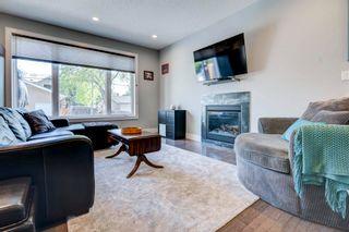 Photo 16: 9545 74 Avenue in Edmonton: Zone 17 House for sale : MLS®# E4246998
