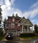 Property Photo: 26 5837 SAPPERS WAY in Sardis