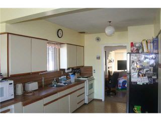 Photo 5: 2857 E 22ND Avenue in Vancouver: Renfrew Heights House for sale (Vancouver East)  : MLS®# V997966