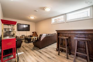Photo 25: 98 Tilbury Avenue in West Bedford: 20-Bedford Residential for sale (Halifax-Dartmouth)  : MLS®# 202124739