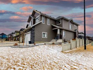 Photo 2: 7735 177 Avenue in Edmonton: Zone 28 House for sale : MLS®# E4235727