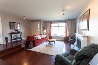 Photo 5: 7877 143A Street in Surrey: East Newton House for sale : MLS®# R2536977