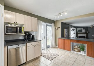 Photo 21: 95 Tipping Close SE: Airdrie Detached for sale : MLS®# A1099233