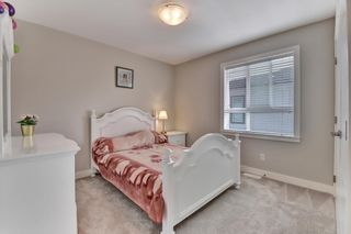 Photo 24: 45570 MEADOWBROOK Drive in Chilliwack: Chilliwack W Young-Well House for sale : MLS®# R2607625
