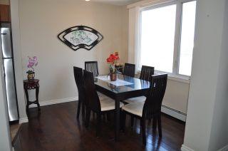 Photo 15: 1006 10303 105 Street in Edmonton: Zone 12 Condo for sale : MLS®# E4230339