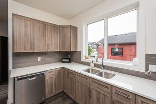 Photo 18:  in Edmonton: Zone 55 Attached Home for sale : MLS®# E4249015