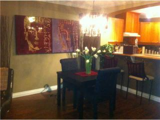 Photo 2: 308 1438 PARKWAY Boulevard in Coquitlam: Westwood Plateau Condo for sale : MLS®# V980285