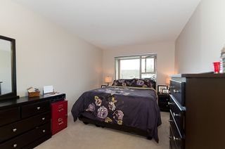 """Photo 19: 308 4728 DAWSON Street in Burnaby: Brentwood Park Condo for sale in """"MONTAGE"""" (Burnaby North)  : MLS®# V980939"""