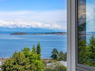 Photo 59: 3468 Redden Rd in Nanoose Bay: PQ Fairwinds House for sale (Parksville/Qualicum)  : MLS®# 883372