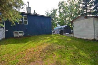 "Photo 4: 6970 GLADSTONE Drive in Prince George: Lower College 1/2 Duplex for sale in ""LOWER COLLEGE HEIGHTS"" (PG City South (Zone 74))  : MLS®# R2089963"