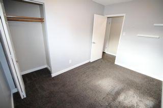 Photo 17: 6203 84 Avenue in Edmonton: Zone 18 House Half Duplex for sale : MLS®# E4253105