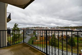 Photo 8: 309 277 Rutledge Street in Bedford: 20-Bedford Residential for sale (Halifax-Dartmouth)  : MLS®# 202110093