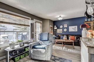 Photo 15: 183 Mt Douglas Manor SE in Calgary: McKenzie Lake Row/Townhouse for sale : MLS®# A1071755
