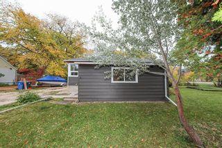 Photo 2: 6 Dunelm Lane in Winnipeg: Charleswood Residential for sale (1G)  : MLS®# 202124264