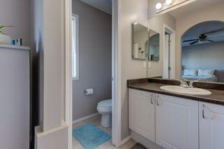 Photo 27: 13944 137 Street in Edmonton: Zone 27 House Half Duplex for sale : MLS®# E4236706
