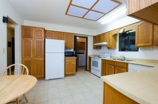 Photo 7: 9170 ASHWELL Road in Chilliwack: Chilliwack W Young-Well House for sale : MLS®# R2334356
