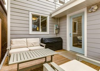 Photo 38: 1007 18 Avenue SE in Calgary: Ramsay Detached for sale : MLS®# A1139369