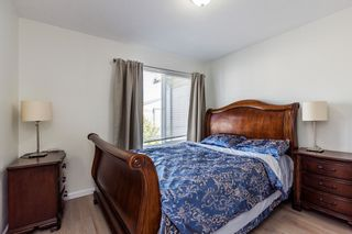 Photo 14: 23 9559 130A Street in Surrey: Queen Mary Park Surrey Townhouse for sale : MLS®# R2198103