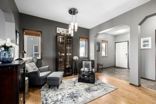 Photo 4: 110 SAGE VALLEY Close NW in Calgary: Sage Hill Detached for sale : MLS®# A1110027