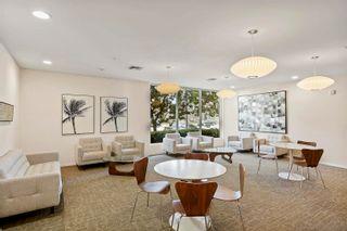 Photo 20: SAN DIEGO Condo for sale : 2 bedrooms : 3100 6th Avenue #408