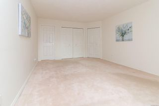 Photo 10: 15 928 Bearwood Lane in : SE Broadmead Row/Townhouse for sale (Saanich East)  : MLS®# 872824
