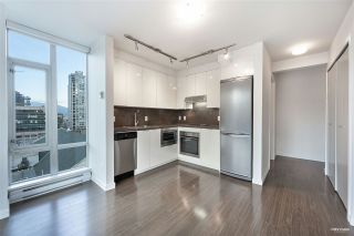 Photo 10: 1012 161 W GEORGIA STREET in Vancouver: Downtown VW Condo for sale (Vancouver West)  : MLS®# R2532813