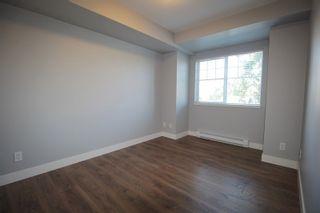 """Photo 9: 211 19320 65 Avenue in Surrey: Clayton Condo for sale in """"Esprit"""" (Cloverdale)  : MLS®# R2206314"""