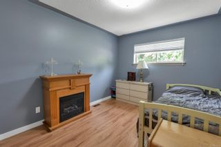 Photo 24: 4150 Discovery Dr in : CR Campbell River North House for sale (Campbell River)  : MLS®# 853998