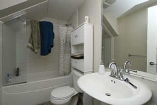 Photo 20: 13 3356 Whittier Ave in : SW Rudd Park Row/Townhouse for sale (Saanich West)  : MLS®# 861461