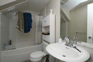 Photo 20: 13 3356 Whittier Ave in Saanich: SW Rudd Park Row/Townhouse for sale (Saanich West)  : MLS®# 861461