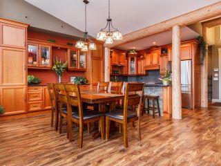 Photo 10: 13 1060 Shore Pine Close in DUNCAN: Du East Duncan House for sale (Duncan)  : MLS®# 802617